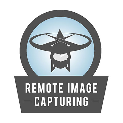 Our Jacksonville home inspectors utilize remote image capturing to give you a detailed assessment of your property.