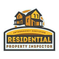 Our home inspectors in Jacksonville, FL, are InterNACHI Certified Residential Property Inspectors.