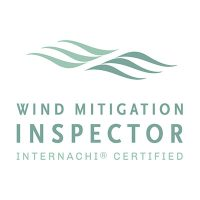 Our Jacksonville home inspectors are InterNACHI Certified Wind Mitigation Inspectors.