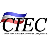 American Council for Accredited Certification.